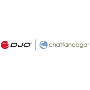 DJO-Global-Chattanooga