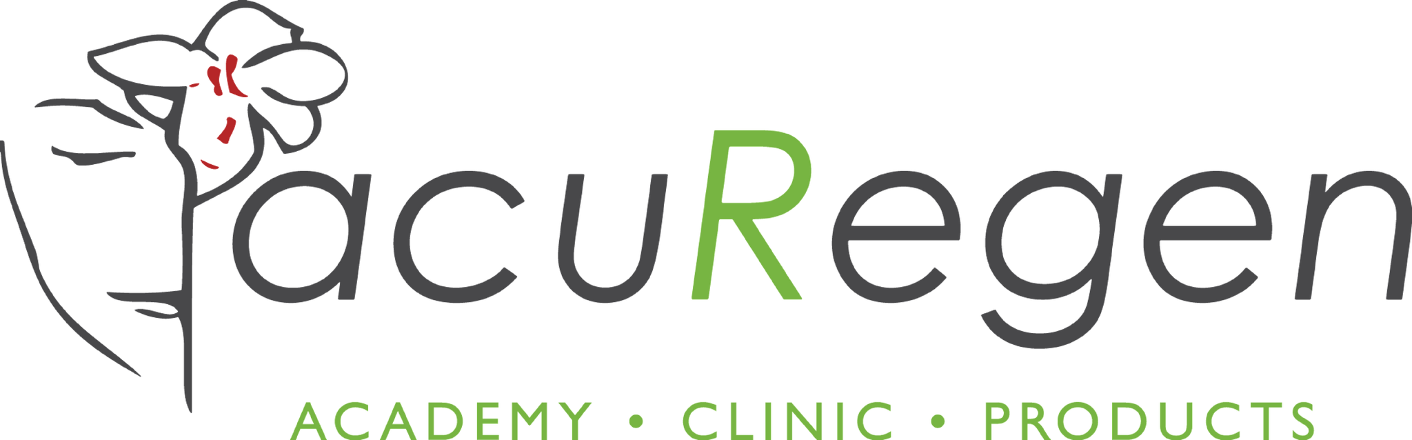 Acuregen Light Therapy & Academy