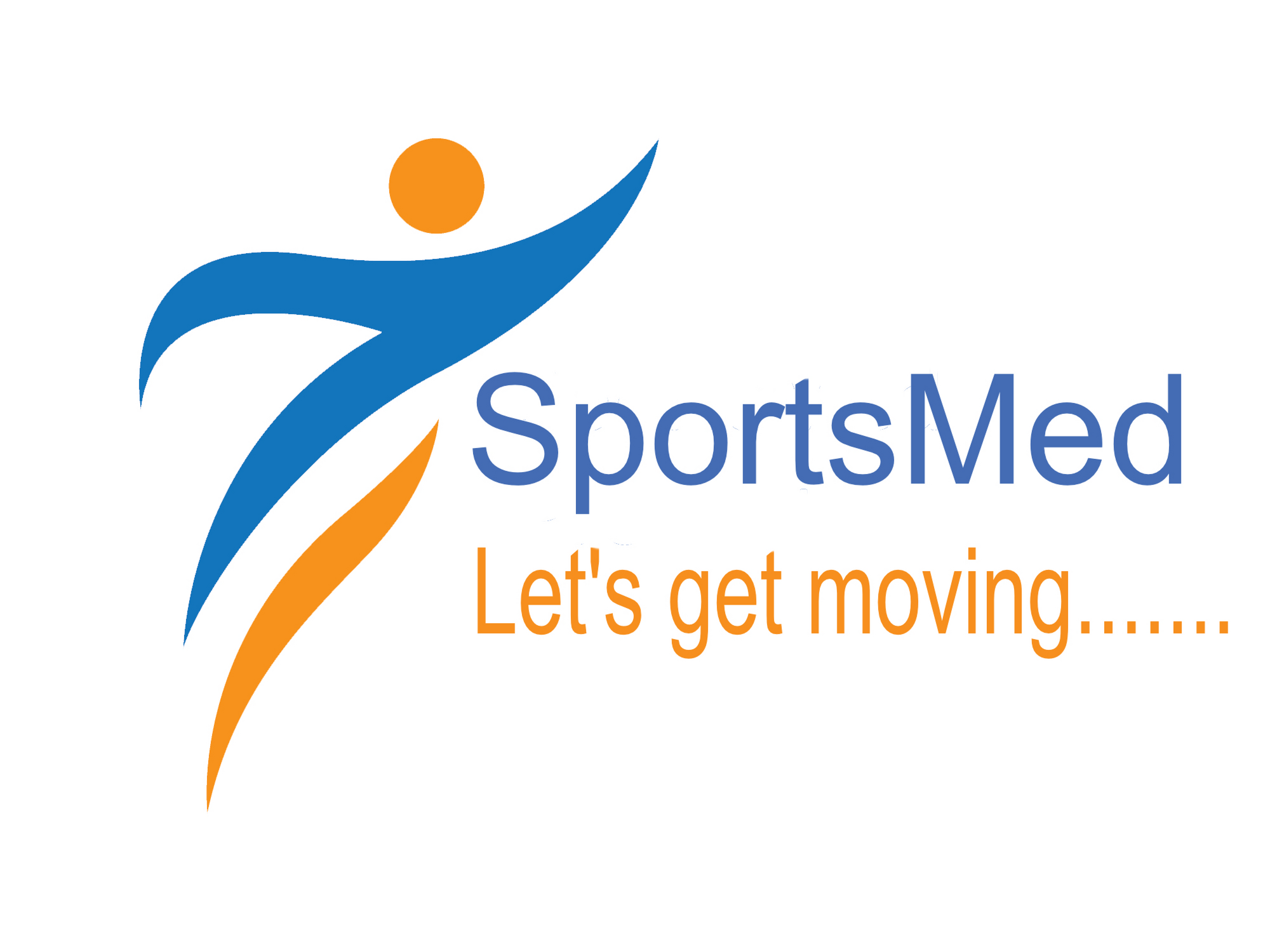 SportsMed Products