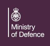 Defence Medical Services