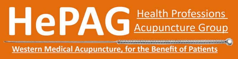 Health Professions Acupuncture Group